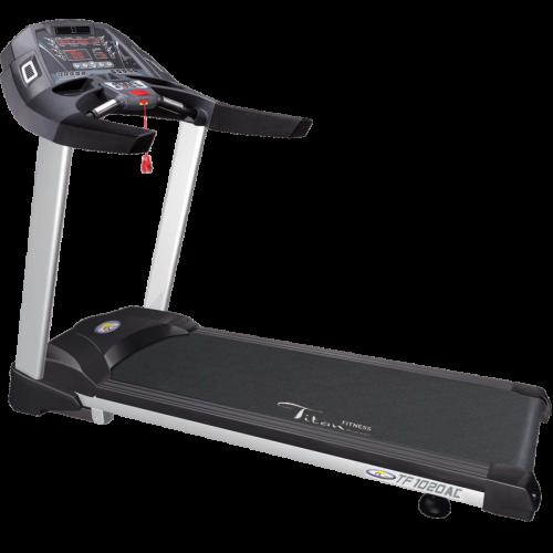 TF 1020-AC Treadmill
