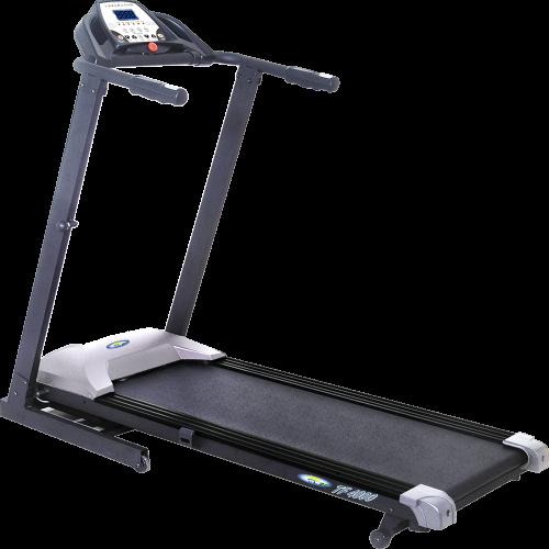 TF 4000 Treadmill