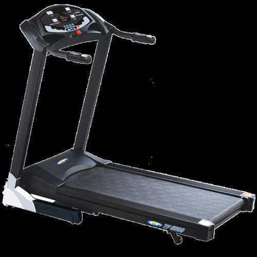 TF 5000 Treadmill