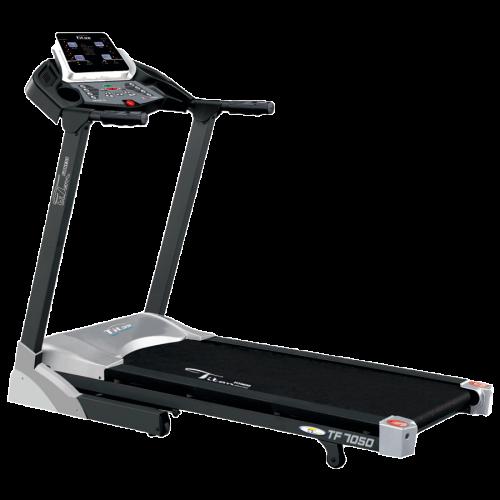 TF 7050 Treadmill