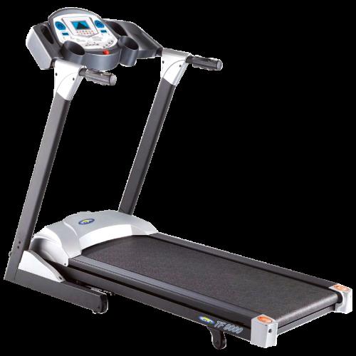 TF 9000 Treadmill