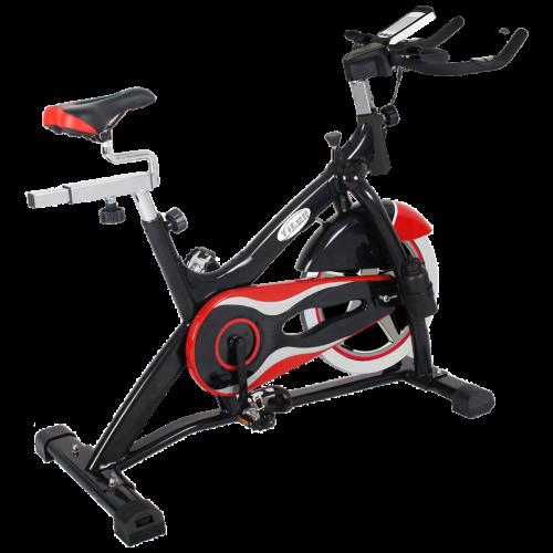 002E Spinning Bike