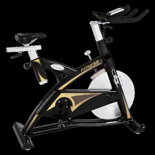 P0183 Spinning Bike