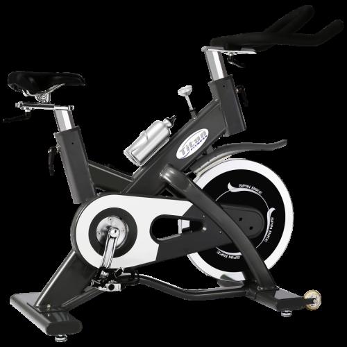5075 Spinning Bike