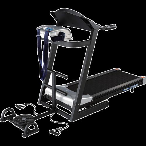 TF 5050 Treadmill