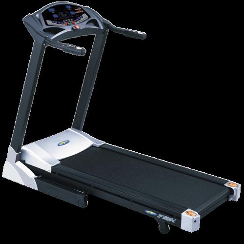 TF 6650 Treadmill
