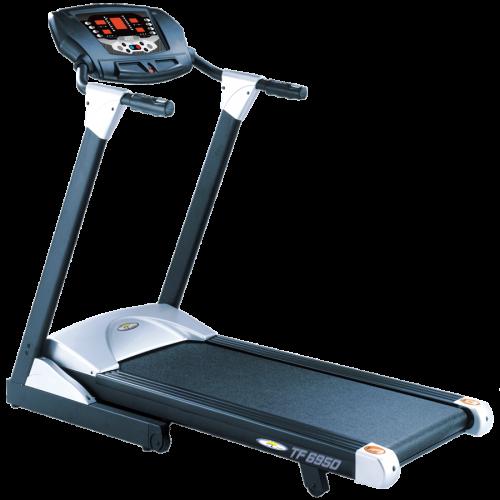 TF 6950 Treadmill