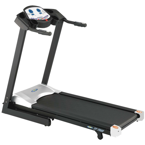 TF 7000 Treadmill
