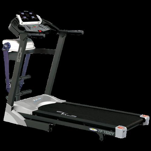 TF 7100 Treadmill