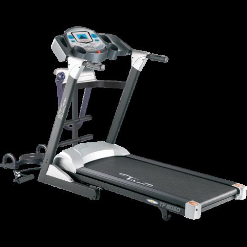 TF 9050 Treadmill