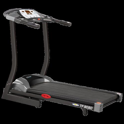 TF 9080 Treadmill
