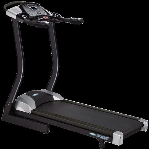 TF 9090 Treadmill