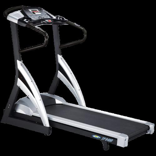 TF 9400 Treadmill