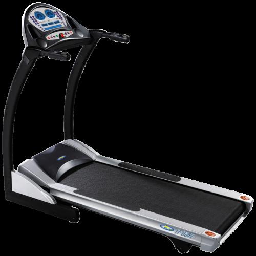 TF 9650 Treadmill