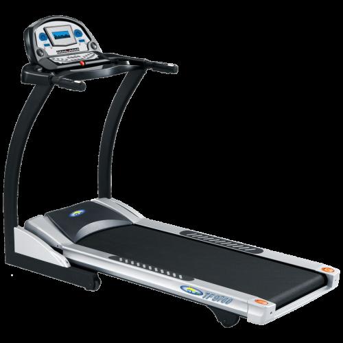 TF 9700 Treadmill