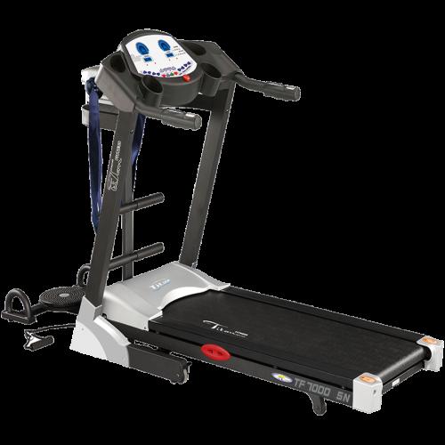 TF 7000-5N Treadmill