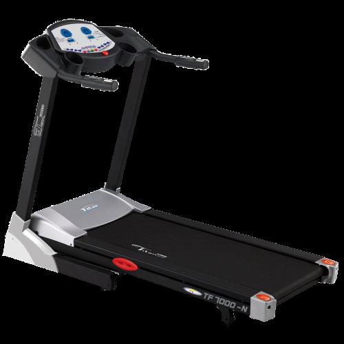 TF 7000-N Treadmill